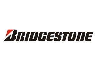 Moto GP - Bridgestone: Manufacturier unique, premier verdict