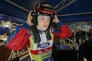 WRC Espagne Jour 1 : Loeb, plénipotentiaire