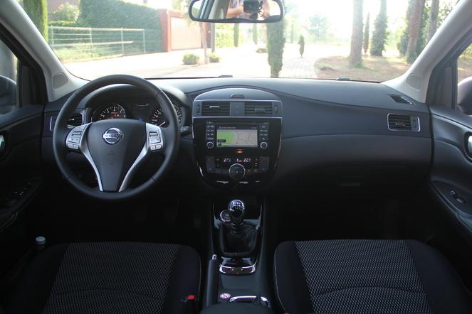 Essai vidéo - Nissan Pulsar : la bonne surprise de la rentrée