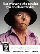 Départ en vacances - Alcool au volant, danger !