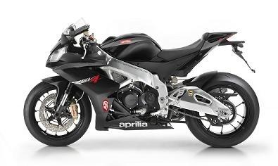 Superbike - Aprilia: Les RSV4 privées sont prêtes, il n'y a plus qu'à régler