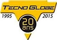 Tecno Globe recrute un technicien/ installateur