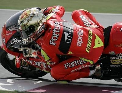 250: GP Losail: Lorenzo, net et sans bavure