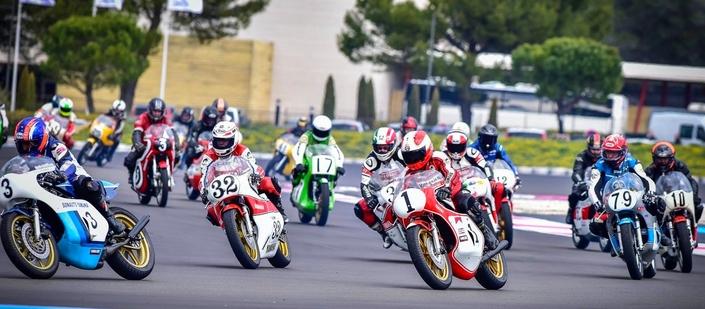10e Sunday Ride Classic: notre reportage.