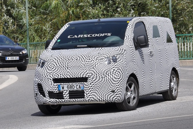 [DISCUSSION] Les futures Citroën - Page 21 S1-Surprise-est-ce-le-Tubik-de-Citroen-329904