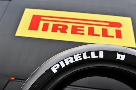 WSBK: Pirelli confirme et sera fournisseur officiel pour les saisons 2016/ 2018