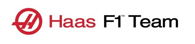 F1 - Haas F1 Team et Ferrari: le partenariat est signé!