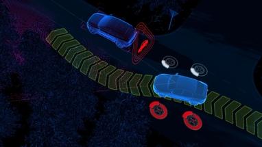 Objetif inédit : aucun mort dans un nouveau véhicule de la marque en 2020.