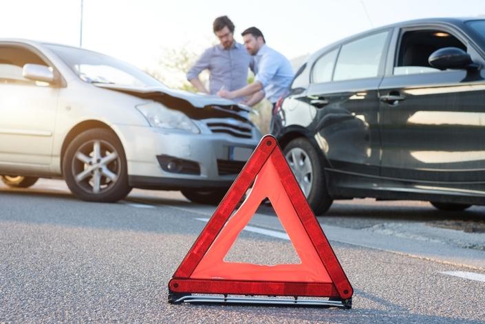 Qu'est-ce que l'assurance auto au tiers ?
