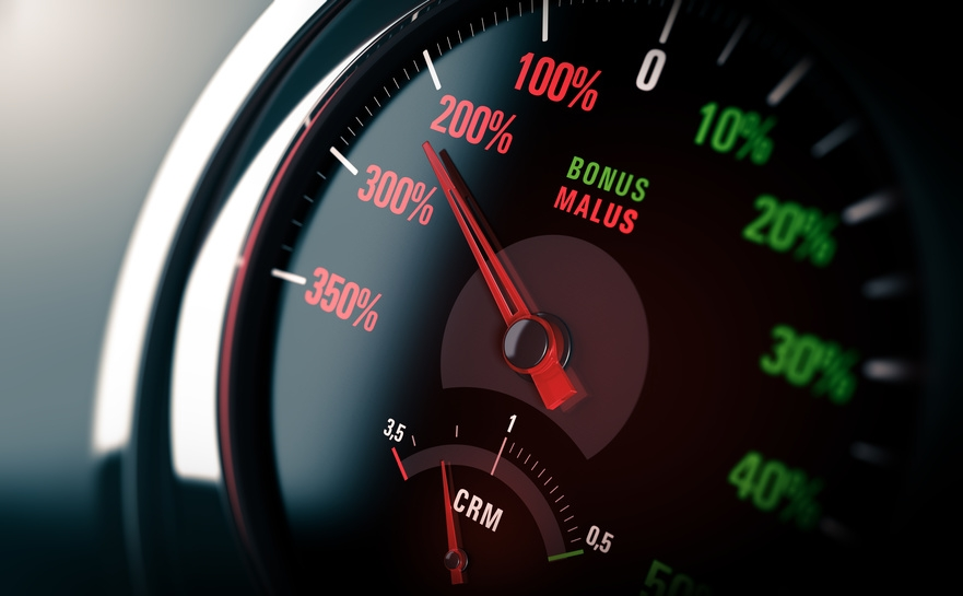 Bonus Malus Quel Impact Sur Votre Assurance Auto