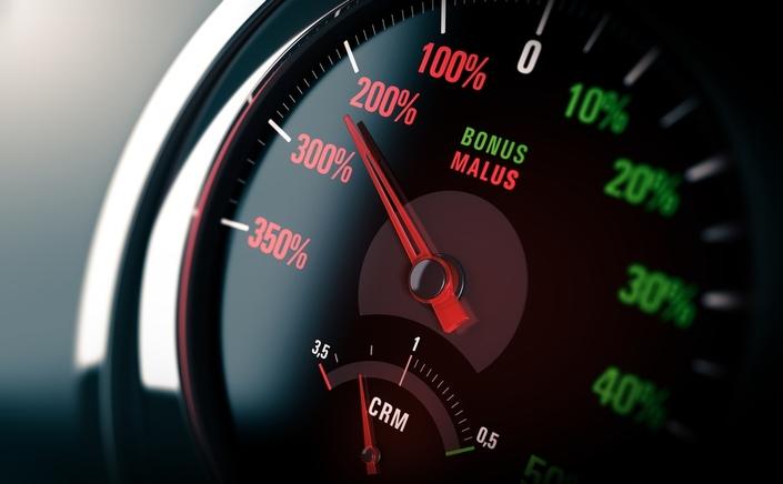 Bonus-malus : quel impact sur votre assurance auto ?