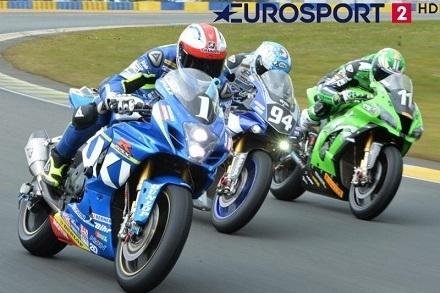 Endurance - 24h00 Motos: c'est pour ce week-end !