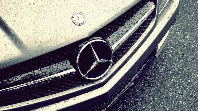 Audi-BMW-Mercedes: qui est le patron 2016?