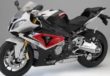 Nouveauté - BMW: cinq nouvelles motos annoncées avant la fin de l'année