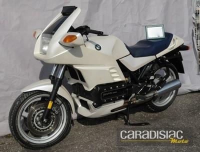 Enchères du 16 avril à Fains Veel: les BMW.