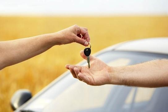 Les diesels sont aujourd'hui moins recherchés sur le marché de l'occasion, et se vendent donc moins cher que par le passé.