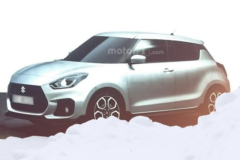 [Image: S0-surprise-voici-la-nouvelle-suzuki-swift-374940.jpg]
