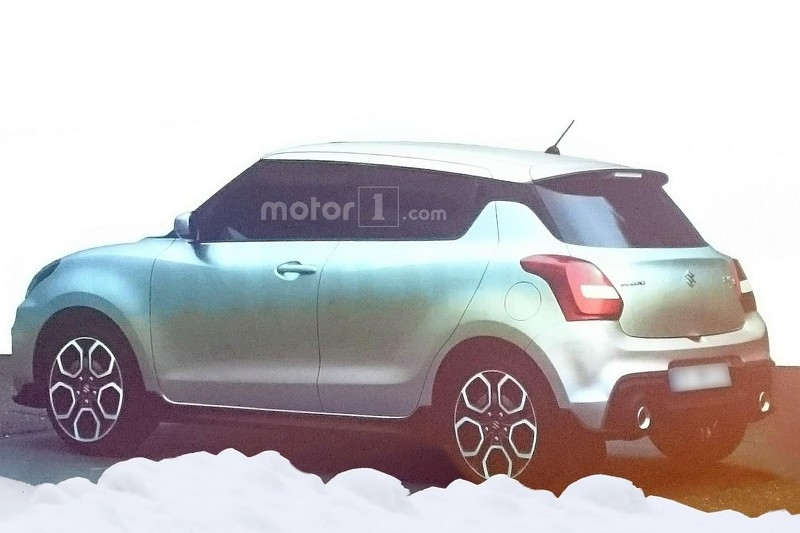 [Image: S0-surprise-voici-la-nouvelle-suzuki-swift-374941.jpg]