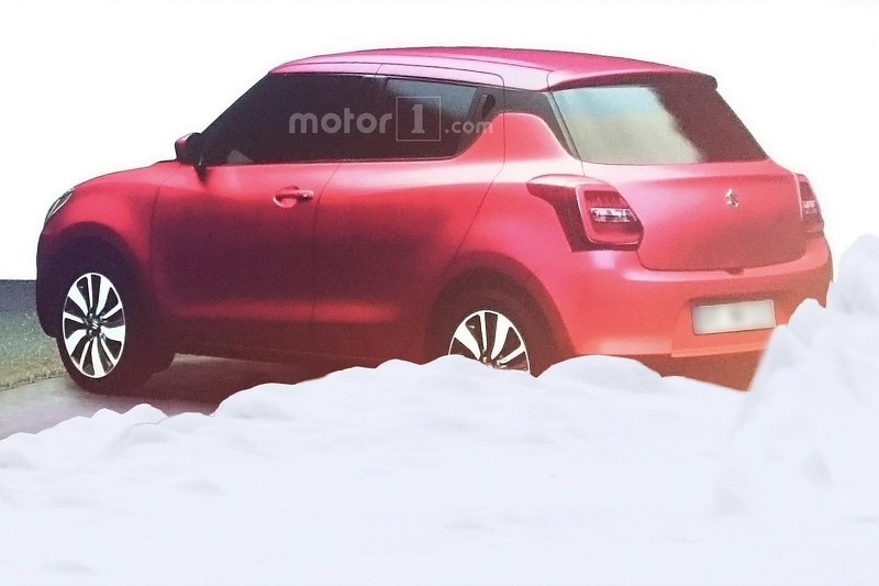 [Image: S0-surprise-voici-la-nouvelle-suzuki-swift-374942.jpg]