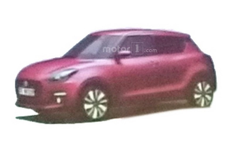 [Image: S0-surprise-voici-la-nouvelle-suzuki-swift-374943.jpg]