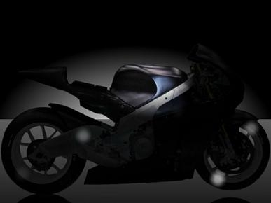 Moto GP - Hopkins: Retour annoncé avec FB Corse