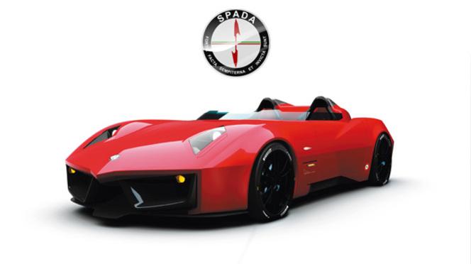 top marques 2011 6 premi res mondiales d couvrir et toujours autant de voitures d 39 exception. Black Bedroom Furniture Sets. Home Design Ideas