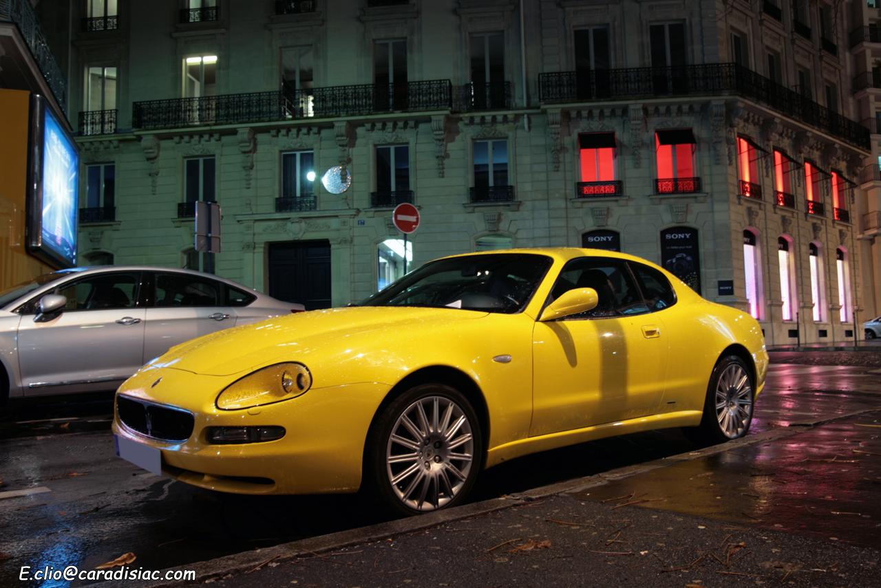 http://images.caradisiac.com/images/7/3/3/3/37333/S0-Photos-du-jour-Maserati-4200-GT-150993.jpg