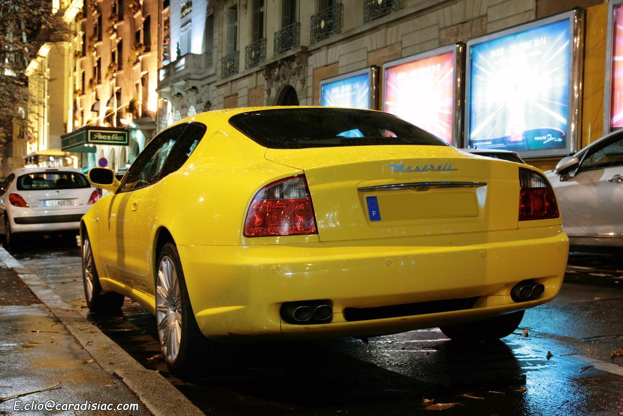 http://images.caradisiac.com/images/7/3/3/3/37333/S0-Photos-du-jour-Maserati-4200-GT-151000.jpg