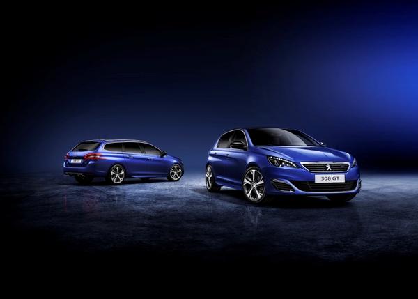 S7-Peugeot-devoile-les-308-GT-205-et-GT-180-330366