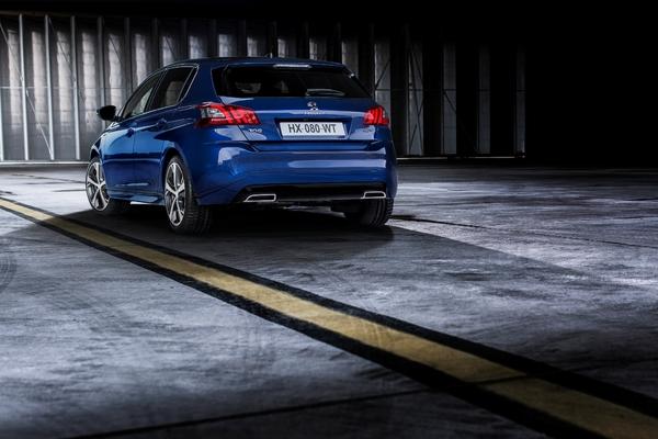S7-Peugeot-devoile-les-308-GT-205-et-GT-180-330369