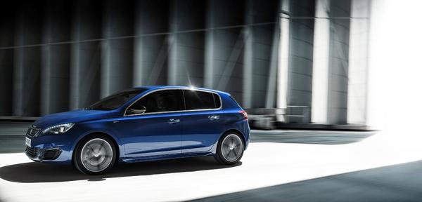 S7-Peugeot-devoile-les-308-GT-205-et-GT-180-330370