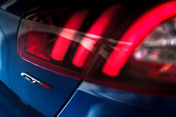 S7-Peugeot-devoile-les-308-GT-205-et-GT-180-330372