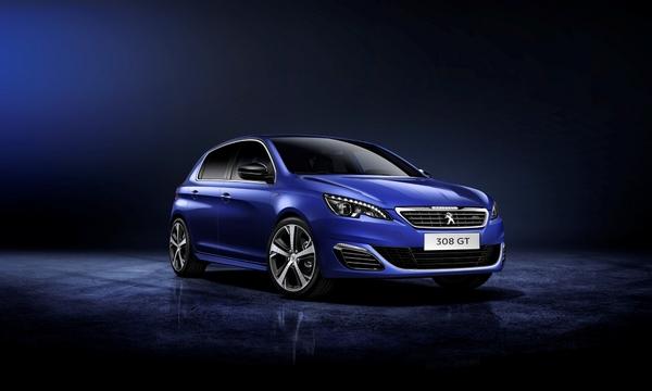 S7-Peugeot-devoile-les-308-GT-205-et-GT-180-330374