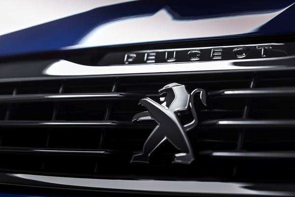 S7-Peugeot-devoile-les-308-GT-205-et-GT-180-330376