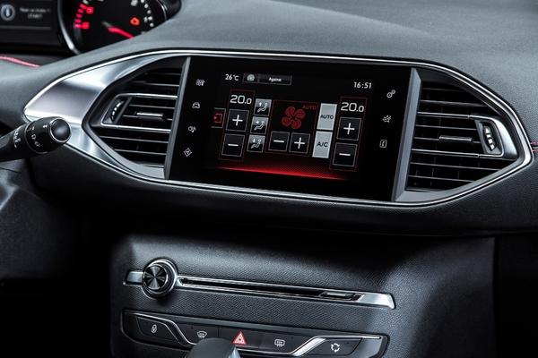 S7-Peugeot-devoile-les-308-GT-205-et-GT-180-330381