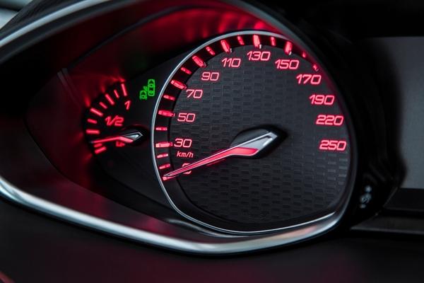S7-Peugeot-devoile-les-308-GT-205-et-GT-180-330382