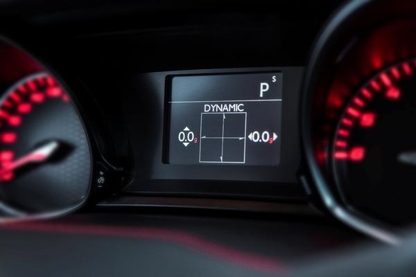 S7-Peugeot-devoile-les-308-GT-205-et-GT-180-330385