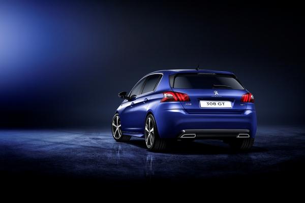S7-Peugeot-devoile-les-308-GT-205-et-GT-180-330391