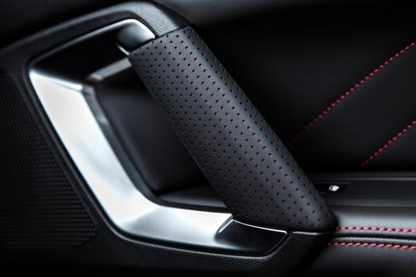 S7-Peugeot-devoile-les-308-GT-205-et-GT-180-330398