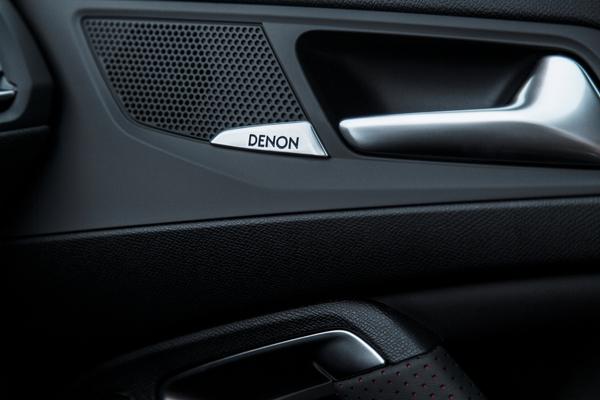 S7-Peugeot-devoile-les-308-GT-205-et-GT-180-330399