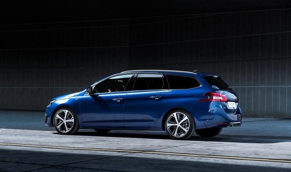 S7-Peugeot-devoile-les-308-GT-205-et-GT-180-330404