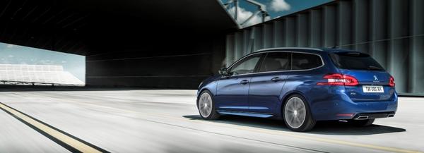 S7-Peugeot-devoile-les-308-GT-205-et-GT-180-330406