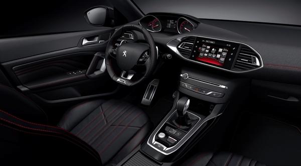 S7-Peugeot-devoile-les-308-GT-205-et-GT-180-330409