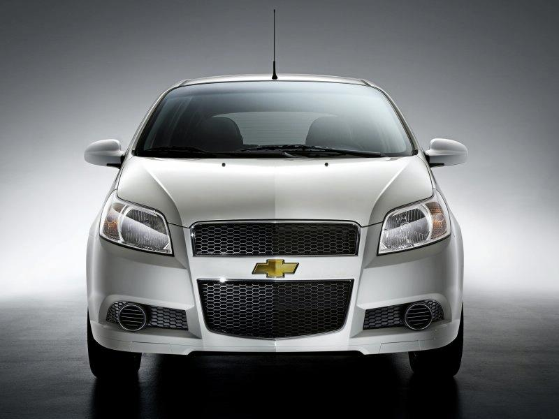 http://images.caradisiac.com/images/7/3/5/9/17359/S0-Future-Chevrolet-Aveo-pour-Francfort-75623.jpg