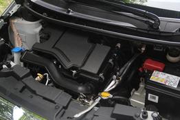 Essai - Peugeot 108 1.0 68 ch : l'élégante