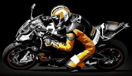 Pneu Continental ContiSportAttack 2: du nouveau pour les supersports