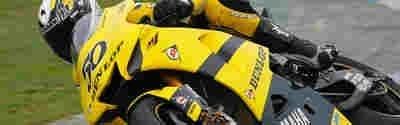 Moto GP: Jerez: Bilan en demi teinte chez les Français