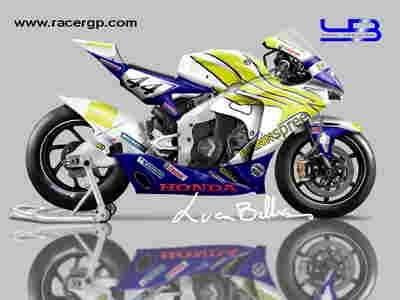 Moto GP: Ten Kate sur les rangs ?
