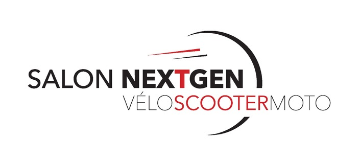 Salon NextGen : première édition du 6 au 8 avril 2018
