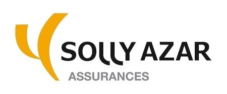 Assurance Solly Azar: de nouvelles offres pour le deux-roues